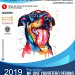 Charlas P.P.P. marzo 2019